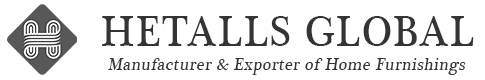 HETALLS GLOBAL | MANUFACTURING SINCE 1987